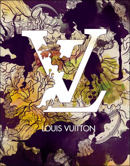 3 mixed-media-illustrations-designer-brands-by-daryl-feril-chicquero-louis-vuitton